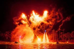 jetboard pyro